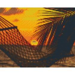 Sunset Hammock