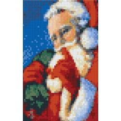 Sata Claus