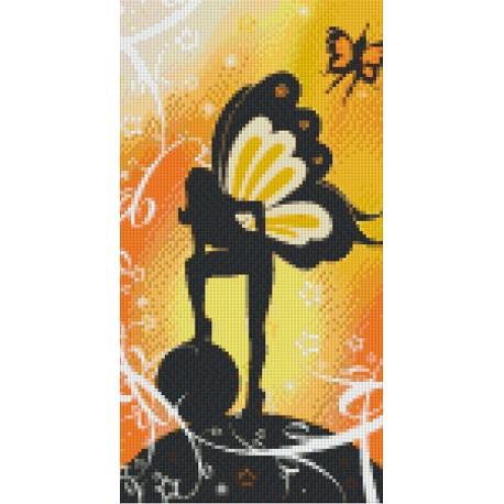 Orange Fairies