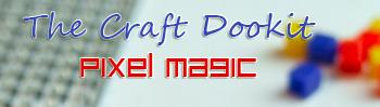 The Craft Dookit  Web Site