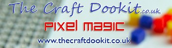 The Craft Dookit